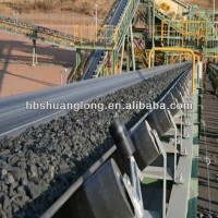 EP150 rubber Conveyor Belt