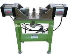 JHC Paper Tube hole hand drilling machine
