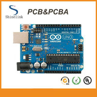 Low cost Energy Saving PCBA Manufacturer for Industrial Controller pcba smt assembly
