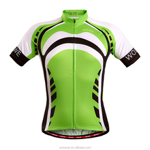 Customized sublimated cycle wear specialized cycling wear mens sexy bike cycle shirts