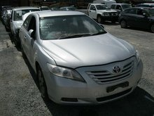 toyota camry export used cars