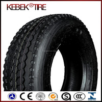 High Quality Radial 385 80 22.5 385 65 22.5 Truck Tire
