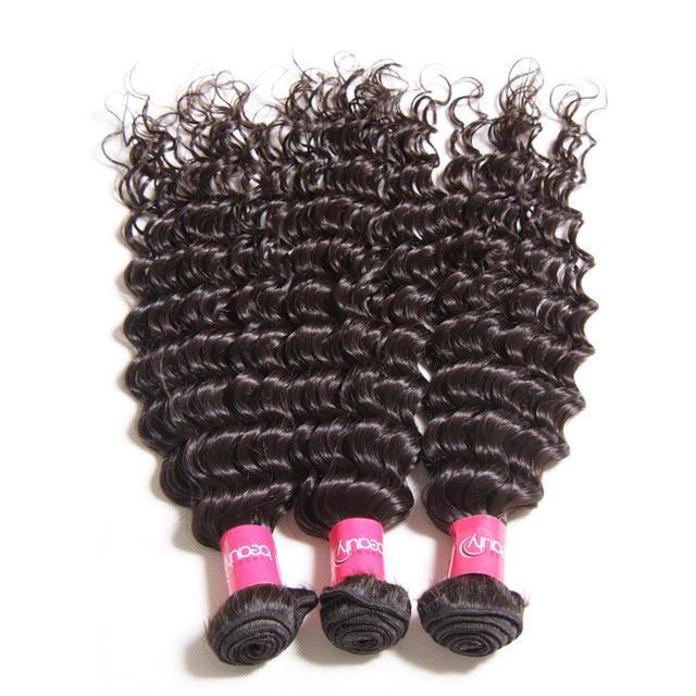 uk alibaba express raw unprocessed wholesale cheap virgin brazilian deep wave hair