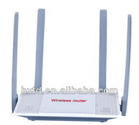 New Product JGX-305 300Mbps wifi router ap client