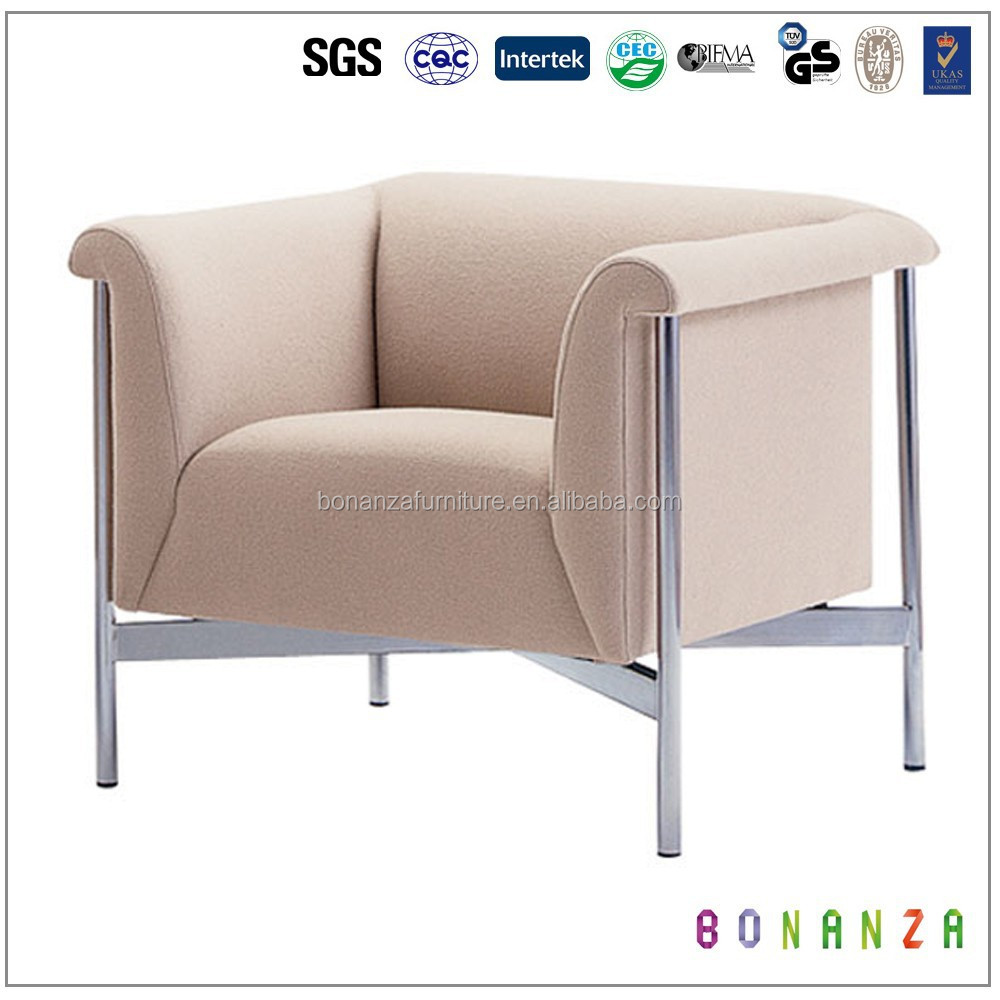 874-1S#nova moroccan sofa caliaitalia leather sofa