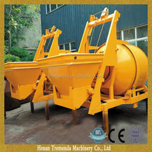 roads use concrete mixer for sale in cebu winning most customers