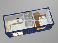 alibaba china store container homes china container house
