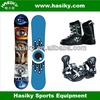 China Snowboard Manufacturer Factory Wholesale
