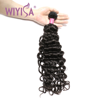 Top Selling Products Online Sale Free Sample Good Review Human Hair Texture For India Hair Vendor