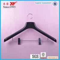 hot sale muti plastic tank top hanger