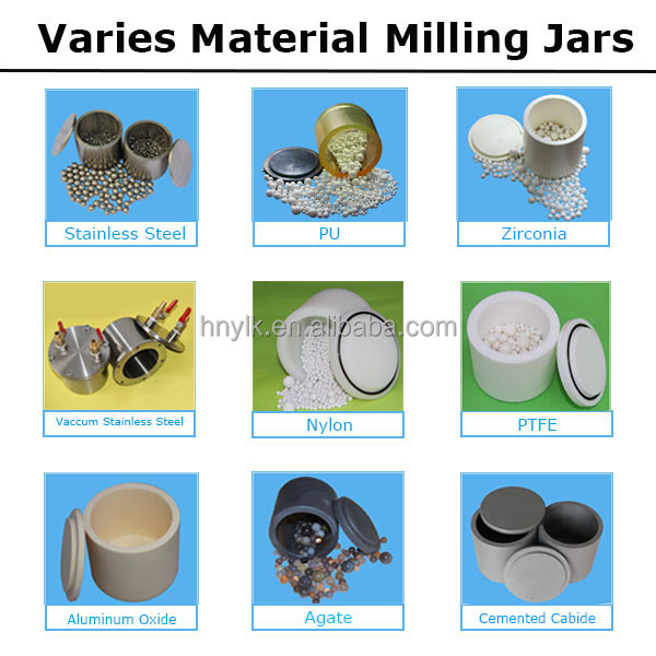 the purpose of crushing and milling Purpose of crushing anf grinding in mineral dressing  buy crushing and grinding from 21749 crushing and grinding suppliers from china grinding mill rock crushing .