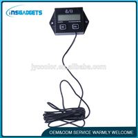 New china products for sale h0t8p racing lap timer for sale