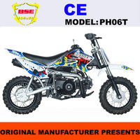 Super mini pit bike 50cc for young kids cheap sale from Zhejiang