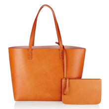 Europe and American popular leather shoulder bag manufacturer china provide high quality leather pictures and leather bag