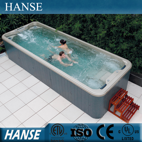 HS-S06B buy swimming pools/ spa hydro massag pool/ swimming pool for family