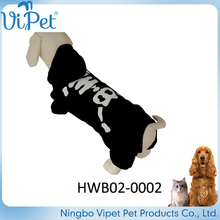 halloween costumes factory sale various widely used clothes of dog