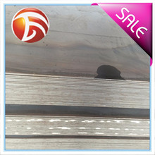 20Mn carbon steel plate 3mm thick Standard Sizes Hot steel plate