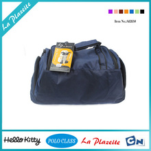 LOW price promotional Bag Travel&Foldable Waterproof travel bag
