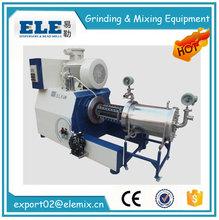 Sand Grinding Machine, Planetary Ball Mill for Sand Powder Making