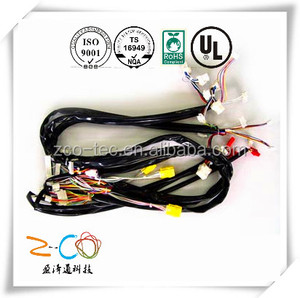 led light bar wire harness, led light bar wire harness suppliers and stereo wiring harness led light bar wire harness, led light bar wire harness suppliers and manufacturers at alibaba com