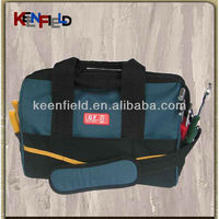 Auto Emergency Tool Bag KFB-558