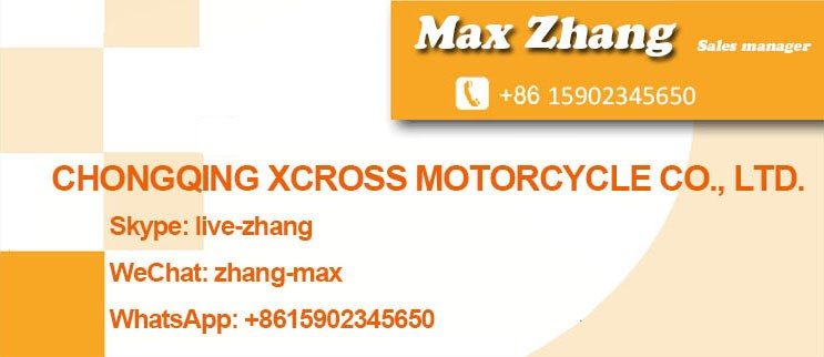 300CC Cargo Tricycle Motorcycle 300cc Three Wheel Bicycle For adults 300cc Trike 300cc Motor Engine For Sale Xcargo300R