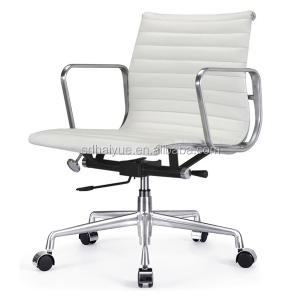 Living room low back office chairs, office chair emes HY1206