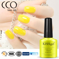 K35 CCO factory direct sale nail gel uv china wholesale nail art product nails kit