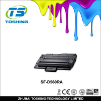 from samsung OEM toner cartridge SCX-5312D6
