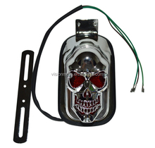 Motorycycle accessories led motorcycle stop light