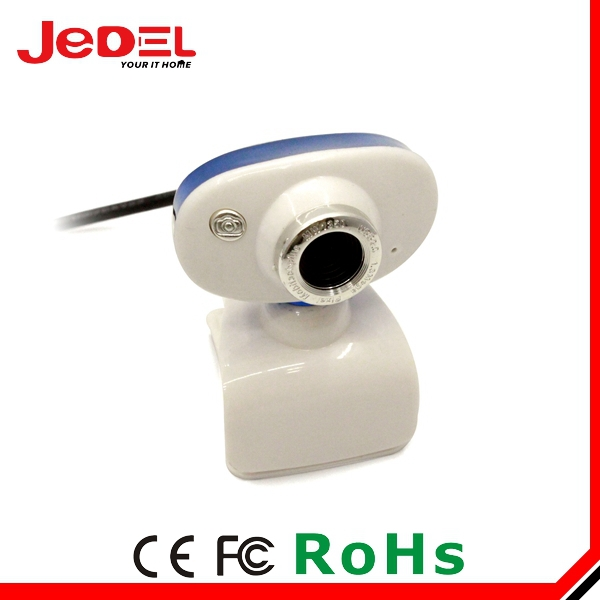 Wholesale High quality HD free driver usb web camera