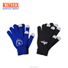 Fashion Multifunction knitted touch screen Gloves