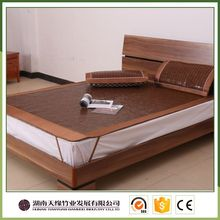 Wholesale Conventional Sleeping Mattress Protector