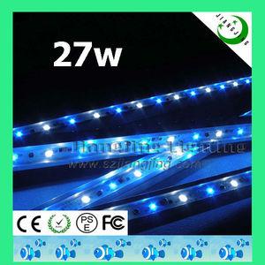 http://sc01.alicdn.com/kf/HTB1cjelKVXXXXaqaXXXq6xXFXXXY/14000k-marineland-Pure-white-and-blue-spectrum.jpg_300x300.jpg