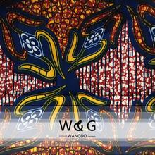 Gallery fashion wax print designs african cotton print fabric patterns,kente fabric for women dress and shoes