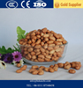 Hot Sale! High Quality First Grade Peanut Kernel