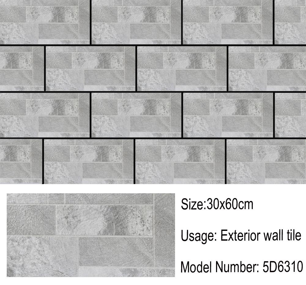 fuzhou wallpaper digital building material bathroom tile design 3d