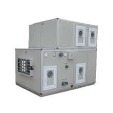 combination heating and air conditioning units combination heating and air conditioning units suppliers and manufacturers at alibabacom - Combination Heating And Air Conditioning Units