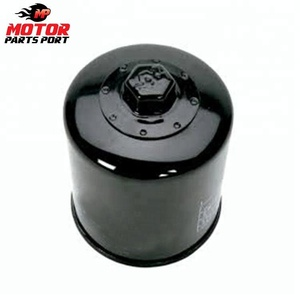 China motorcycle motor oil filters wholesale for Yamaha YZF R6S