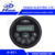 Deft design waterproof marine mp3 player with bluetooth for golf cart