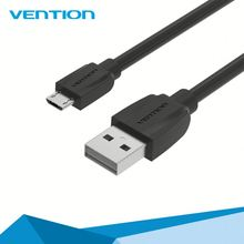 Modern creative new arrival Vention neon usb cable