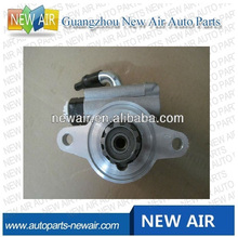 44310-0K040 for Toyota Hilux Vigo Power steering pump