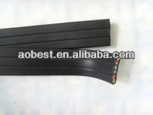 High quality PVC insulated 2 gauge electrical wire Building wire