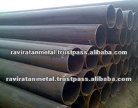 High quality API SPEC 5L Pipe