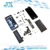 Brand new quality oem CDMA GSM free shipping lowest price for iphone parts manufacturer