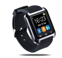 Android smart watch U8 smart watch mobile phone ,Bluetooth smart watch phone