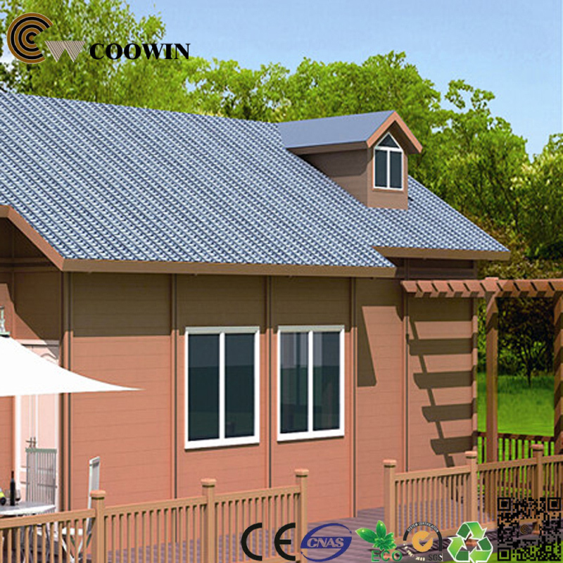 Wood plastic composite lightweight exterior siding buy for Synthetic wood siding