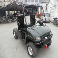 farm trailer for garden tractor,farm tools and equipment UTV
