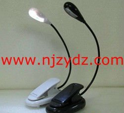 1W LED table lamp