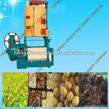industrial sesame peanut bean sunflower seeds olive oil extraction machine